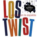 El 5 En La Espalda/Los Twist