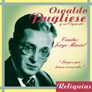 Tangos Que Traen Recuerdos/Osvaldo Pugliese