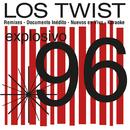 Explosivo '96/Los Twist