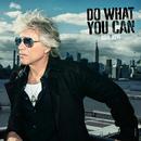 Do What You Can (Single Edit)/Bon Jovi