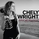 Lifted Off The Ground/Chely Wright