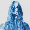 Brightest Blue/Ellie Goulding