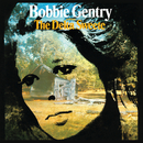 The Delta Sweete (Deluxe Edition)/Bobbie Gentry