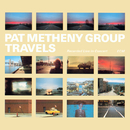 Travels (Live)/Pat Metheny
