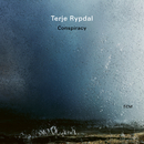 As If The Ghost … Was Me!?/Terje Rypdal