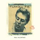 Flaming Pie/Paul McCartney