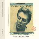 Flaming Pie (Archive Collection)/Paul McCartney