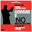 Uomini e no (Original Motion Picture Soundtrack)/Ennio Morricone