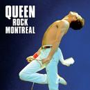 Queen Rock Montreal/Queen