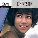20th Century Masters: The Millennium Collection: Best Of Kim Weston/Kim Weston