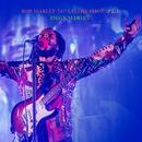Bob Marley 75th Celebration (Pt.1) (Live)/Ziggy Marley