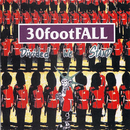Divided We Stand/30footFALL