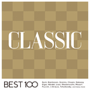 Classic -Best 100-/Various Artists