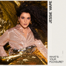 What's Your Pleasure? (Single Edit)/Jessie Ware