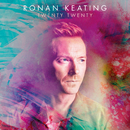Life Is A Rollercoaster (2020 Version)/Ronan Keating