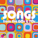 Songs From The 60s & 70s/Various Artists