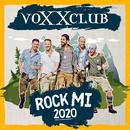 Rock Mi (2020)/Voxxclub