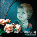 Lost And Found - B-Sides And Rarities/David Fonseca