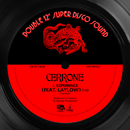 Experience (feat. Laylow)/Cerrone