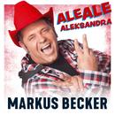 Ale Ale Aleksandra/Markus Becker