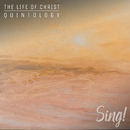 Heaven - Sing! The Life Of Christ Quintology/Keith & Kristyn Getty
