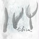 Ivy (Deluxe Version)/Elisa