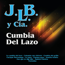 Cumbia Del Lazo/J.L.B. Y Cía