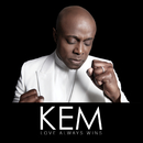 Live Out Your Love (feat. Toni Braxton)/Kem
