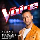 Chris Sebastian: The Complete Collection (The Voice Australia 2020)/Chris Sebastian