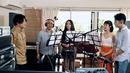 Tu Po Zi Wo (Lyric Video) (feat. Jace Chan, Oscar Tao, Mandy@ONE PROMISE, Kerryta@Dusty Bottle)/Lowell Lo