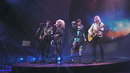 Wine, Beer, Whiskey (Live Cut)/Little Big Town
