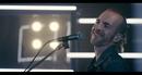 La rumeur (Live)/Calogero