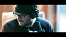 Stick That In Your Country Song (Studio Video)/Eric Church