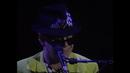 Sad Songs (Say So Much) (Live At Arena di Verona, Italy / 1989)/ELTON JOHN