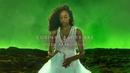 Green Aphrodisiac (Audio)/Corinne Bailey Rae