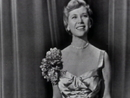 It Had To Be You (Live On The Ed Sullivan Show, January 29, 1950)/Dinah Shore