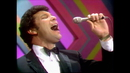 It's Not Unusual (Live On The Ed Sullivan Show, April  21, 1968)/Tom Jones
