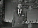 It's Just A Matter Of Time (Live On The Ed Sullivan Show, April 12, 1959)/Brook Benton