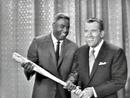 Batting Tips (Live On The Ed Sullivan Show, May 20, 1962)/Jackie Robinson