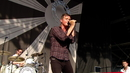 Silenced By The Night (Live At V Festival, UK / 2012)/Keane