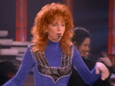 Why Haven't I Heard From You (Live From The Omaha Civic Center, 1994)/Reba McEntire