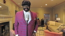 America The Beautiful/Gregory Porter