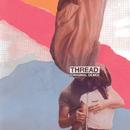 Thread (Original Demo)/Keane