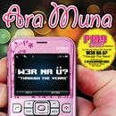 W3R NA U? (International Version)/Ara Muna