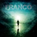 Soul Adventurer/Franco