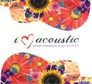 I Love Acoustic/Sabrina