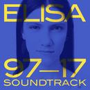 Soundtrack '97 - '17/Elisa