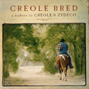 Creole Bred - A Tribute To Creole & Zydeco/Various Artists