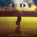 Rudy (Original Motion Picture Soundtrack)/Jerry Goldsmith