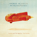 Cecilia And The Satellite (Toy Version)/Andrew McMahon in the Wilderness